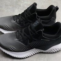 Cheap Women's and men's Adidas Sports shoes ADIDAS ULTRABOOST 007