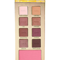 Tarte Golden Day Dreams Eye & Cheek Palette, Only At Macy's - The Impulse Shop - Beauty - Macy's
