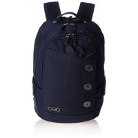 Ogio Soho Backpack [Peacoat]