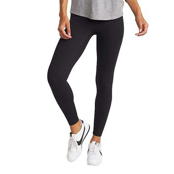 Chill Legging by Marine Layer