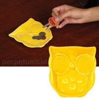 GAMAGO - AWESOME OWL TRAY