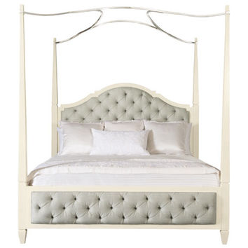 Bernhardt Natalie Bedroom Furniture