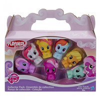 My Little Pony Collector Pack