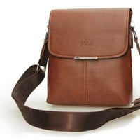 Hot! High Quality Messenger Bag - Casual/Business
