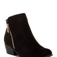 Women's Boots & Booties | Nordstrom Rack