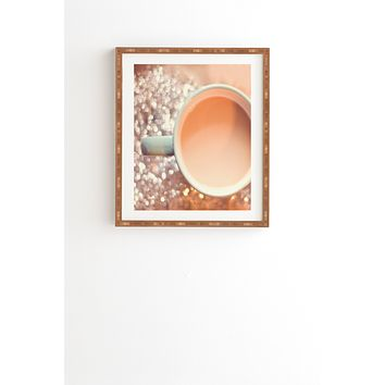 The Light Fantastic This Is Your Day Framed Wall Art