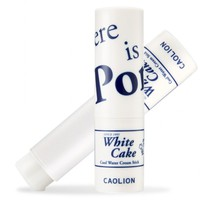 White Cake Cool Water Cream Stick