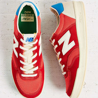 New Balance Court 300 Sneaker - Urban Outfitters