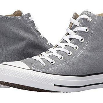 Converse Chuck Taylor All Star Seasonal High Top Fashion Shoe