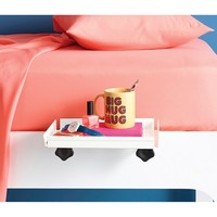 RE Loft Bed Tray - Assorted (Blue/White)