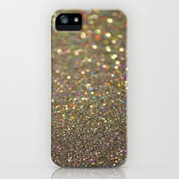 Partytime iPhone Case by jlbrady213 & KBY | Society6