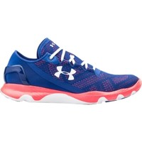 Under Armour Women's SpeedForm Apollo Vent Running Shoes | DICK'S Sporting Goods