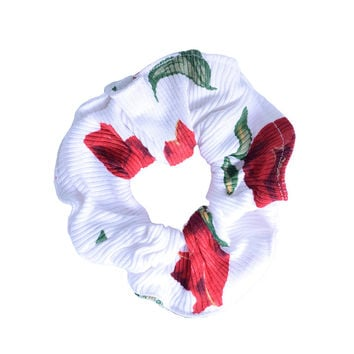 Deadstock 90s Scrunchies