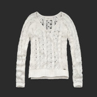Womens Sweaters | Womens Clearance | Abercrombie.com