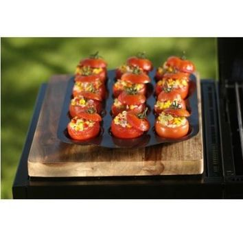 Nordic Ware 365 Indoor/Outdoor Meatball Griller
