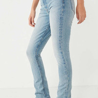BDG High-Rise Split Seam Jean | Urban Outfitters