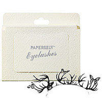 Sephora: PAPERSELF Deer & Butterfly Eyelashes: False Eyelashes