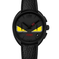 Monster Eye Ladies Timepiece by Fendi