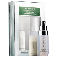 Polish and Hydrate 2-Step Complexion Brightening Duo - AMOREPACIFIC | Sephora