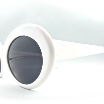 Vintage Frames Company -  Christian Roth 6558 Sunglasses