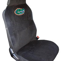 Florida Gators Seat Cover