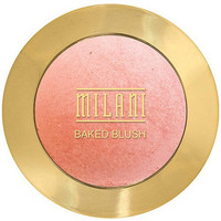 Milani Baked Blush 05 Luminoso