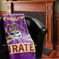ECU Home Decor - East Carolina University Office Supplies, East Carolina Pirates School Stuff