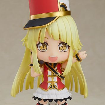 Kokoro Tsurumaki - Stage Outfit Ver. - Nendoroid - BanG Dream! Girls Band Party! (Pre-order)
