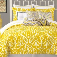 Nima 5 Piece Comforter and Duvet Cover Sets - Bed in a Bag - Bed & Bath - Macy's