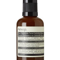 Aesop - Blue Chamomile Facial Hydrating Masque, 60ml