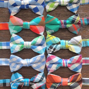 boys bowties, boys bowties, Boys bowties, Boys bowties, Boys Bowties, Boys Bowties, Bowties for Boys, Boys Bowties, Boys Bowties, Boys