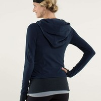 live simply jacket ii | women's jackets | lululemon athletica