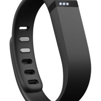 Fitbit Flex Wireless Activity + Sleep Wristband | macys.com
