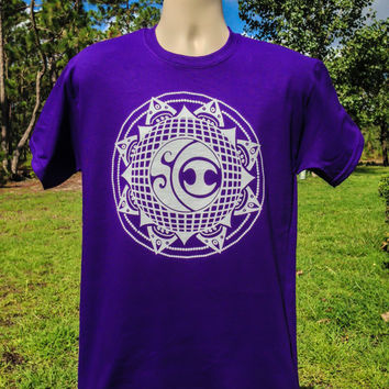 String Cheese Incident T Shirts