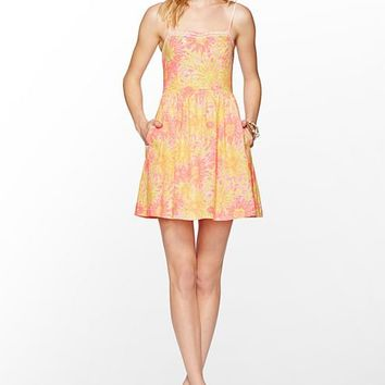 Bethany Dress - Lilly Pulitzer