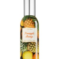 1.5 oz. Room Perfume Pineapple Mango