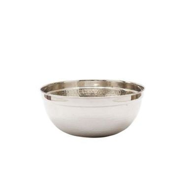 Chafing Dish Water Pan only for 681