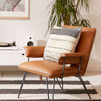 Josef Chair - Urban Outfitters