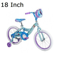 18 Inch Toddlers,Kids Bike,Bicycle with Training Wheels, Tricycle