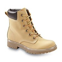 Buy Bongo -Women's Peeta Tan Fashion Boot from mygofer.com