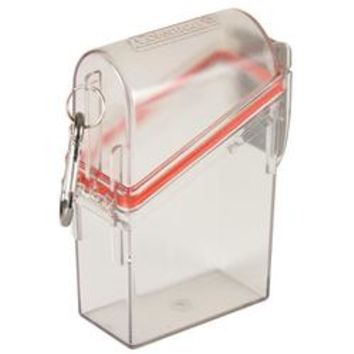 Watertight Container Small