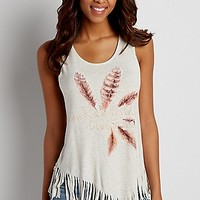 Trendy Fashion Tops for Women | Tops | maurices