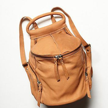 cut n' paste Womens Kingslee Backpack