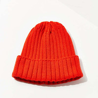 Fisherman Beanie | Urban Outfitters