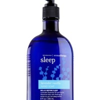 Hand Soap Sleep - Lavender Vanilla
