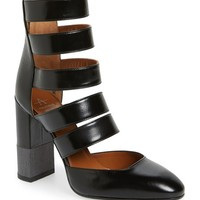 Aquatalia 'Emme' Waterproof Bootie (Women) | Nordstrom