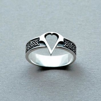2016 Assassins Creed Logo Titanium Steel Ring,Assassins Creed Logo Men Ring,Cosplay Costume Syndicate Ring Game Jewelry Dropship