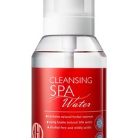 Koh Gen Do Cleansing Spa Water | Nordstrom
