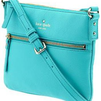 Kate Spade New York Cobble Hill Tenley | Piperlime