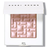 Bobbi Brown Limited Edition Extra Glow Highlighting Powder – Opal Glow